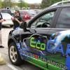 新車を賢く購入しよう!2015年 新エコカー減税 グリーン税制と自動車税の関係とは?