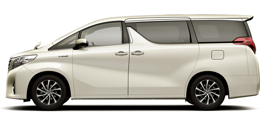 carlineup_alphard_top_02.png
