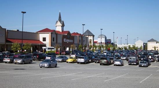 Parking lot 684160 1280