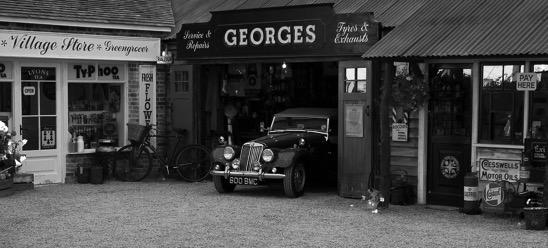 Vintage car 376539 1280