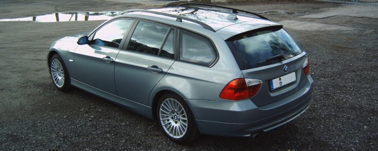 bmw-320i-touring-05.png