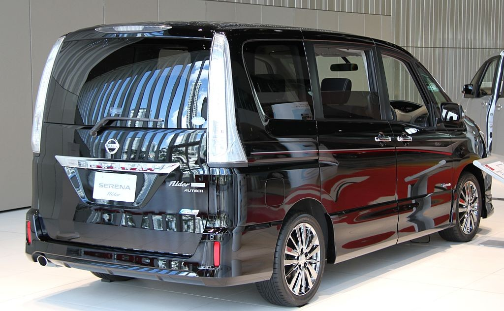 1024px-Nissan_Serena_Rider_Performance_Spec_Black_Line_S-Hybrid_rear