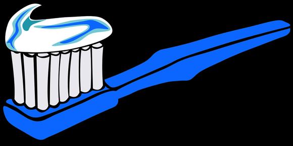 Toothbrush 309145 1280
