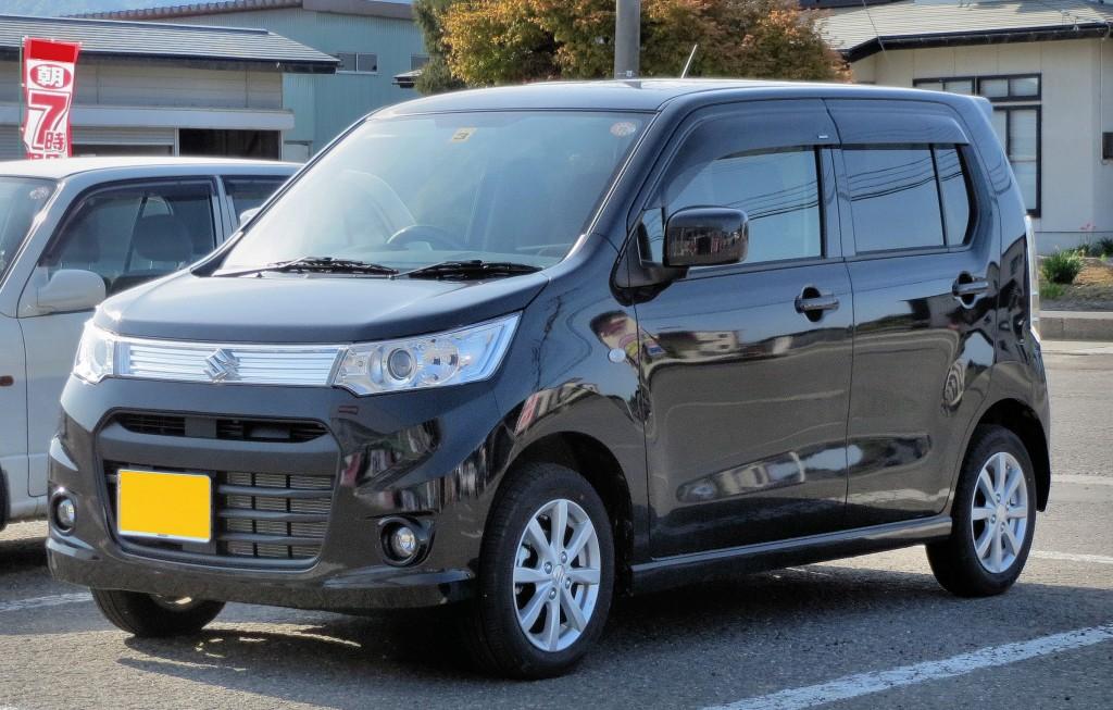 Suzuki_WagonR_Stingray_X_MH34S_0343