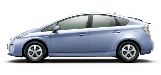 carlineup_prius_top_02