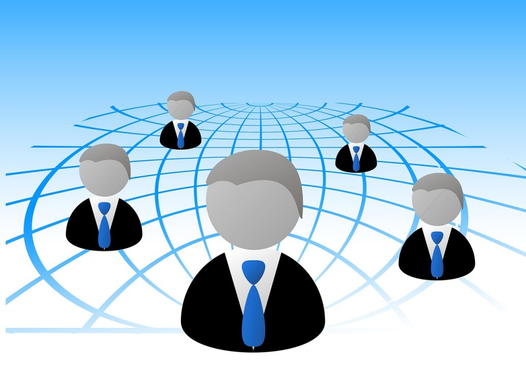 network-889347_1280