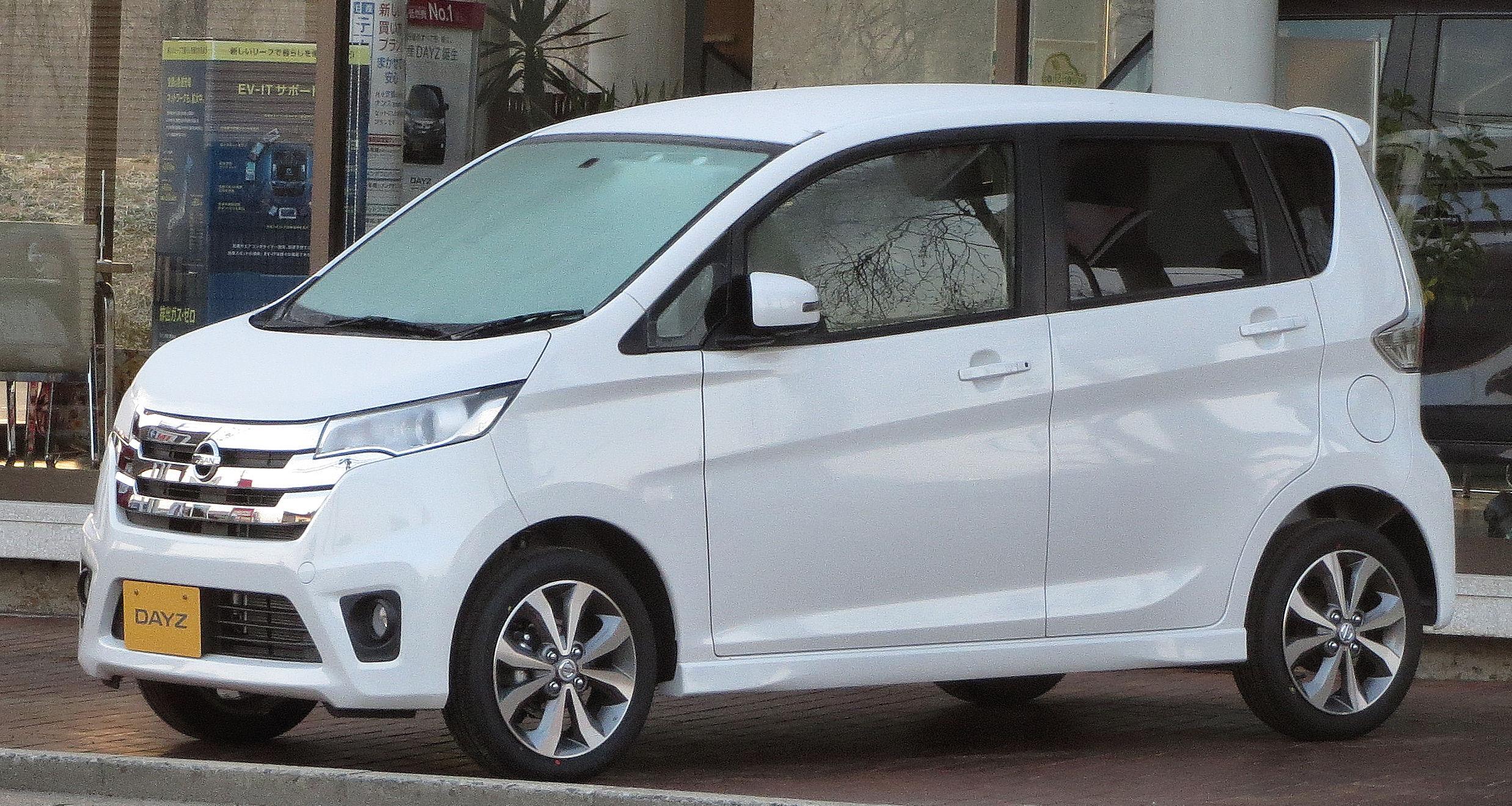 Nissan_Dayz_HighwayStar_G_B21W_IMG_0284