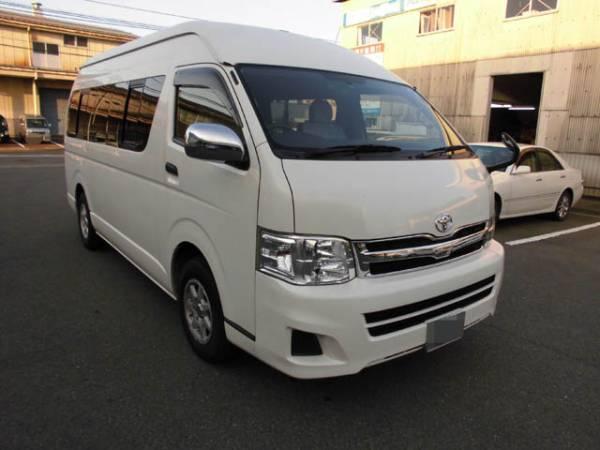shimanori9998-img600x450-1445069132pybf6y28581