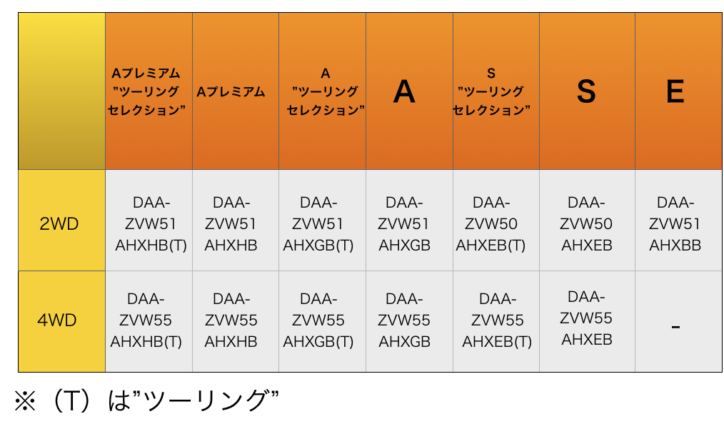 スクリーンショット 2015-12-12 05.53.48