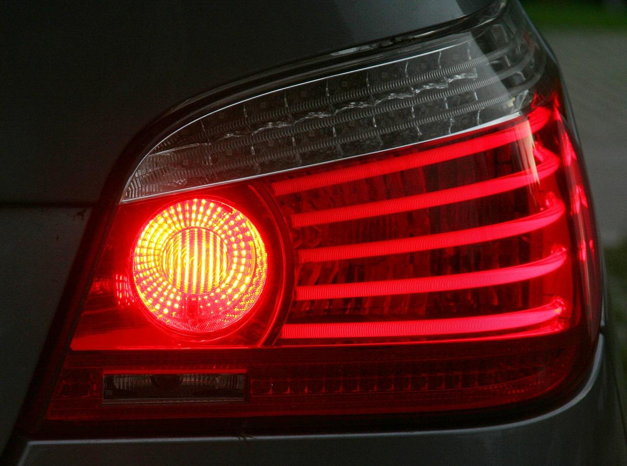 brake-light-333979_1280