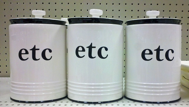 etc-682613_640
