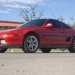 Toyota_mr2_sw20_front_left