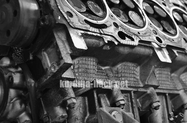 engine-923195_640