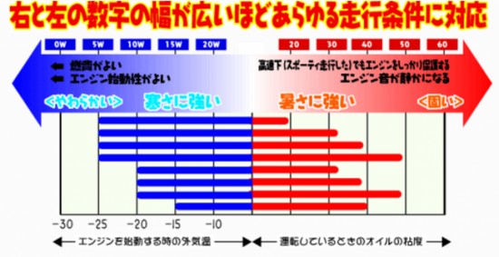 %e3%82%b9%e3%82%af%e3%83%aa%e3%83%bc%e3%83%b3%e3%82%b7%e3%83%a7%e3%83%83%e3%83%88-2016-10-24-5-55-42