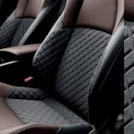 carlineup_c-hr_interior_top_pic_05_03